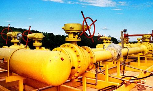 中国石油天然气企业全球扩张五大法律风险