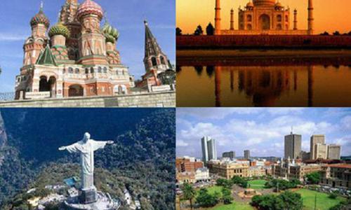 巴西、印度、俄罗斯和南非的建筑法问题比较