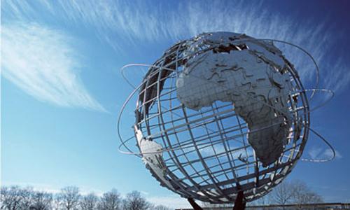 中国企业国际化10条公共关系建议
