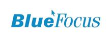 藍色光標傳播集團