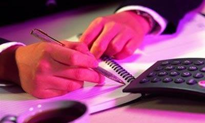 企業家必備功課:走出去稅務籌劃