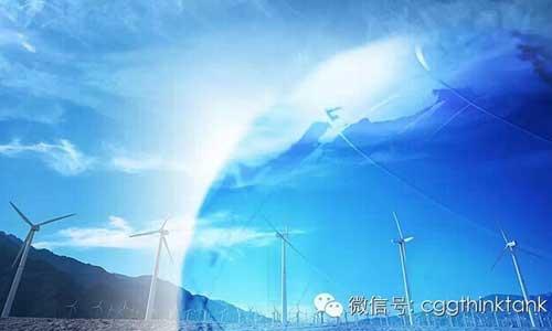 案例 |中國企業海外風電項目融資安排
