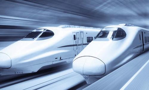 中企收購馬來西亞困難國企 日媒:意在爭奪高鐵