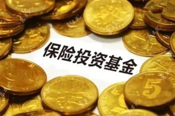 中國保險基金投資俄羅斯亞馬爾LNG項目