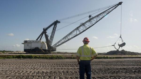 洛阳钼业获批收购铌及磷酸盐和铜钴业务