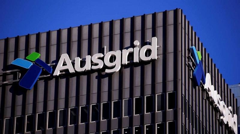 澳洲外资投审局澄清拒绝中资竞购电网理由