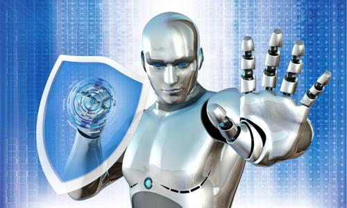 AI投资趋势 人工智能商业之路的现状、潜力、障碍与风险【走出去智库】