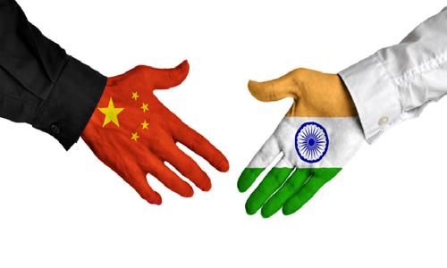 一带一路实务|对印度贸易及投资风险的防控【走出去智库】
