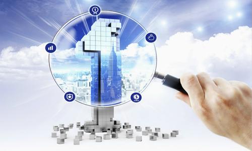 境外IPO实务|赴港美英澳上市最新要求及费用对比分析