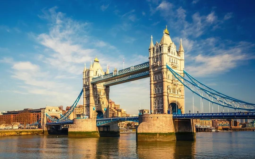 跨境投資觀察 | 中投報告:英國收緊并購審查應對措施研究【走出去智庫】